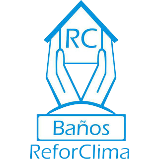 ReforClima